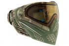 Masque Dye I5 thermal DyeCam
