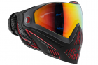 Masque Dye I5 thermal Fire