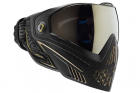 Masque Dye I5 thermal Onyx Gold