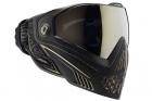 Masque Dye I5 thermal Onyx Gold