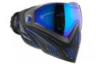 Masque Dye I5 thermal Storm Bleu