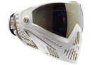 Masque Dye I5 thermal White Gold