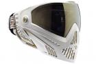 Masque Dye I5 thermal White Gold