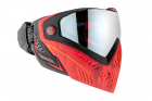 Masque I5 thermal Lava Limited DYE