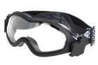Masque NEWHOPE Dark Kryptek Typhon SKYAIRSOFT