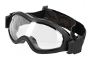 Masque NEWHOPE Dark Multicam Black SKYAIRSOFT