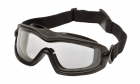 Masque Tactique Extreme OPS Swiss Arms