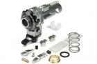 Maxx Model bloc hop up CNC IE PRO pour ICS M4
