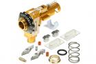 Maxx Model bloc hop up CNC ME SPORT pour AEG M