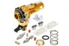 Maxx model bloc hop up CNC MI PRO pour AEG M4 ICS