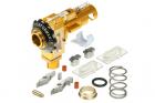 Maxx Model bloc hop up CNC MI SPORT pour AEG M4 ICS