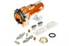 Maxx Model bloc hop up CNC SV pour VFC SCAR-L/H