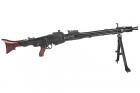 MG42 A.E.G REAL WOOD