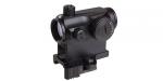 Micro T1 Red Dot  QD Mount Noir AIM