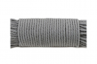 Microcord 1.4mm Dark Gray (10m)