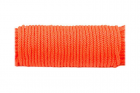 Microcord 1.4mm Sofit Orange (10m)