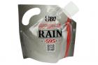 Mini sachet de 1500 billes 0.20g RAIN BO-DYNAMICS