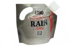 Mini sachet de 1500 billes 0.25g RAIN BO-DYNAMICS