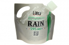 Mini sachet de 1500 billes Bio 0.25g RAIN BO-DYNAMICS
