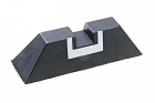 Mire arrière Glock 17 Gen 3 (Parts # 01-5) Umarex / VFC (Parts # 01-5)