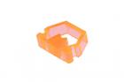 Mires de visée Cyclops (compatible Glock) Poseidon