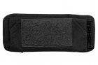 Montage épaule Noir camera MOHOC