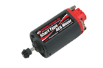 Moteur Infinite Torque-Up Short Type GUARDER