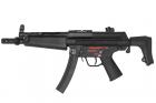 MP5-J (Japanese Police Model) Tokyo Marui