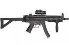 MP5 R.A.S. Tokyo Marui