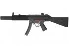MP5 SD5 Tokyo Marui