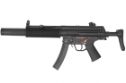 MP5 SD6 MARUI