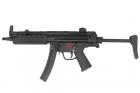 MP5 V2 TAC UMAREX / VFC AEG