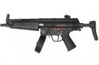 MP5A5 HC Tokyo Marui