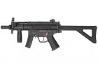 MP5K PDW Tokyo Marui