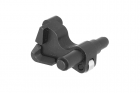 MP9 CNC Hardened Steel Hammer Part No. 26,48,49