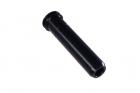 Nozzle A&K MASADA Aluminium FPS Softair