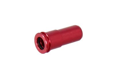Nozzle AK CNC Air Seal POINT