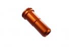Nozzle ARES TAVOT TAR 21 Aluminium FPS Softair
