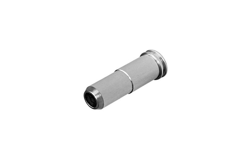 Nozzle AUG aluminium SHS