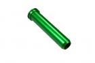 Nozzle BERETTA ARX 160 Aluminium FPS Softair