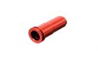 Nozzle CNC M4 Nuprol