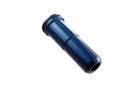 Nozzle FN2000 Aluminium FPS Softair