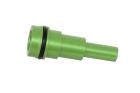 Nozzle Fusion Engine MP5 Vert Polarstar
