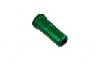 Nozzle G3 Aluminium FPS Softair