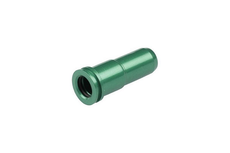 Nozzle G3 aluminium SHS