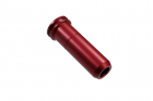 Nozzle G36 Aluminium FPS Softair