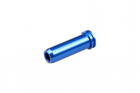 Nozzle G36 aluminium SHS