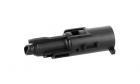 Nozzle Glock 18 C MARUI / WE GUARDER