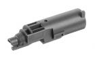 Nozzle Hi-Capa 5.1 / 4.3 MARUI / WE GUARDER