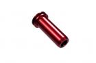 Nozzle KURZ Aluminium FPS Softair